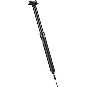 RockShox Reverb Stealth 1X Sattelstütze 170mm Ø30,9mm